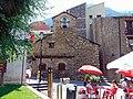 Encamp - Sant Miquel de la Mosquera (2).jpg