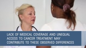 File:Endometrial Cancer Did You Know (1).webm