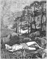 Endymion (Millais).png
