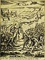 Enfrentamiento entre Españoles y Mapuches - historicarelacio00oval 0371.jpg