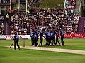 England vs. New Zealand 2015 (41).jpg