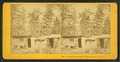 English Jack's Castle, Crawford Notch, White Mts, from Robert N. Dennis collection of stereoscopic views.png