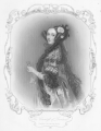 Engraved portrait of Ada Lovelace.png