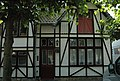 Enkhuizen - rijksmonument 507079 - Zuiderkerkplein 3 20110924.jpg