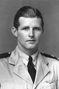 Ensign Joseph P. Kennedy Jr., USN.jpg