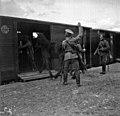 Ensimmäinen maailmansota - N2162 (hkm.HKMS000005-000001kj).jpg
