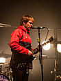 Enter Shikari - Rock am Ring 2015-9677.jpg