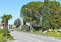 Entrée de ville (Route de Mondragon).jpg