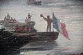 Entrée du duc de Bayonne en 1839, détail 1.jpg