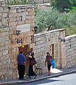 Entrance to Gethsemane.jpg
