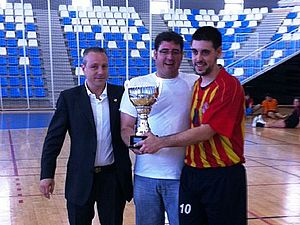 Entrega-campeon-altea.jpg