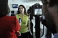 Entrevistas Diversas (23548632252).jpg