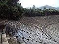 Epidaurus 006.jpg