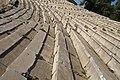 Epidaurus Theater (3390042459).jpg