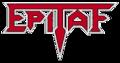Epitaf logo.png
