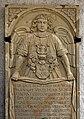 Epitaph an der St. Marien-Kirche in Krautheim.jpg