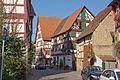 Eppingen, Altstadtstraße 34-36.jpg