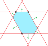 Equiangular hexagon-example.png