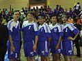 Equipe de France de Sepak Takraw.jpg