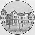 Erbprinzenpalais, Zeichnung 1800 (ASBiB374).jpg