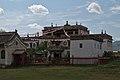 Erdene Zuu (19893569194).jpg