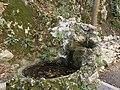 Eremo di San Venanzio 2009 by-RaBoe 019.jpg