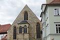 Erfurt, Ägiedienkirche an der Krämerbrücke-003.jpg