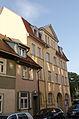 Erfurt, Augustinerstraße 8-001.jpg