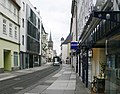 Erfurt Neuwerkstraße Blick Richtung Anger.jpg
