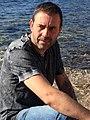 Eric Oliva auteur.jpg