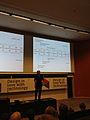 Eric Reiss dynamic presentation (8750438822).jpg