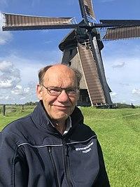 Eric Zwijnenberg, 2019.jpg