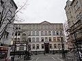 Erich-Kästner-Schule Geleitstr. 18, 63065 Offenbach am Main, Germany -49 69-80652147 http-eks-offenbach.de - panoramio (1).jpg
