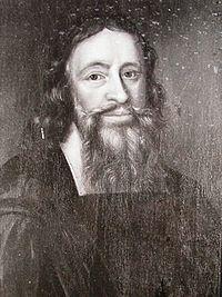 Erik Benzelius Sr.JPG