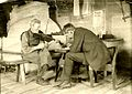 Erik Lönnberg and Otto Andersson (Sm 5933) (28495733850).jpg