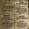 Erinnerungsstein für Familie Plaschkes.jpg
