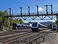 Erixx Bad Harzburg Bahnhof.jpeg