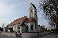 Erkheim Mariä Himmelfahrt 002.jpg