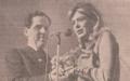 Erland Josephson, Elina Mercouri (Gröna Lund, 1968).png