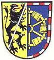 Erlangen hoechstadt coa.jpg