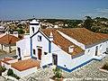Ermida de Nossa Senhora do Pranto - Chamusca - Portugal (6859063891).jpg