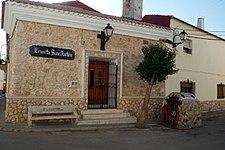 Ermita de San Antón - El Provencio.jpg