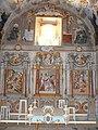 Ermita de la Mare de Déu de l'Avellà, Catí 39.JPG