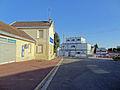 Ermont - Gare d Ermont - Halte 12.jpg