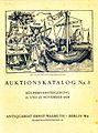 Ernst Wasmuth Auktionskatalog 1924.jpg