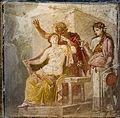 Erotic scene Pompeii MAN Napoli Inv27875.jpg