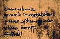 Erwähnung Rungholt 1345.jpg
