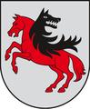 Erzvilkas COA.png
