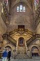Escalera Dorada de la Catedral de Santa María de Burgos.jpg