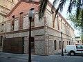 Escola Industrial P1430201.jpg